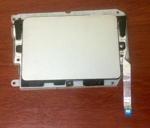 Touchpad Acer v