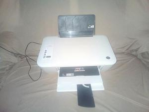 Vendo Combo (Notebook+Impressora)