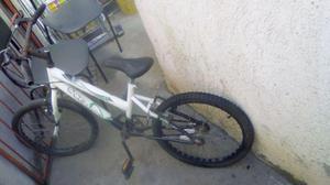 Bicicleta Verden Bikes Aro 20