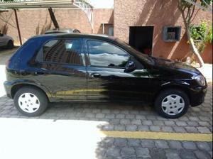 Carro - CHEVROLET CELTA 4P - 2013/2014