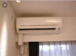Instalação e Manutenção de Ar Condicionado. 98444-6248