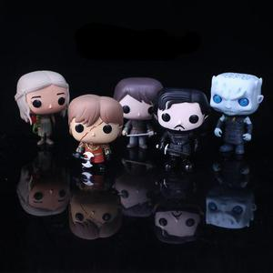 POP! Kit Game Of Thrones