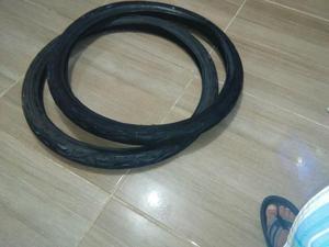 Par de pneus kenda flame aro 26
