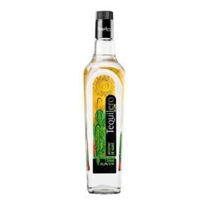 Tequila Tequilero