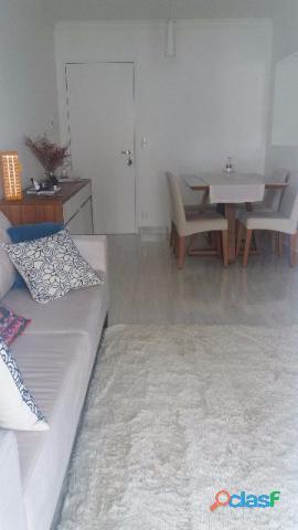Apartamento Morumbi 1 Dormitório (Aceita Financiamento)
