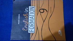 Livros do 9 ano - Projeto Athos - Editora FTD
