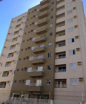 Apartamento para aluguel - em Nova Aliança