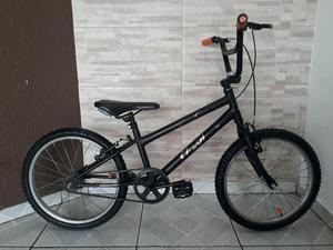 Bicicleta caloi aro 20 / expert/ pouco uso