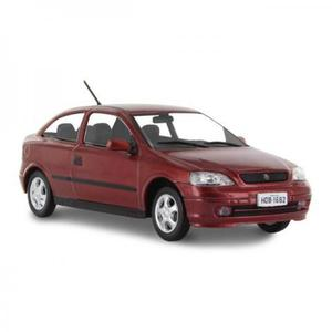 Chevrolet Collection - Chevrolet Astra (1999)