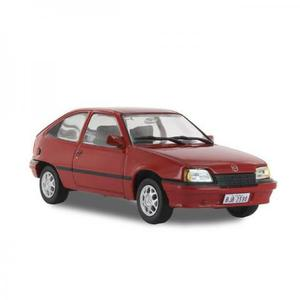 Chevrolet Collection - Chevrolet Kadett Hatch SL 1.8 (1991)