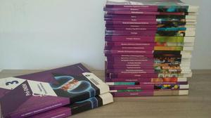 Livros Coc