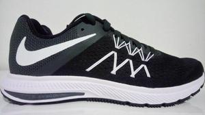 Nike Air Zoom WinFlo nº40 Original