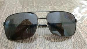 Oculos de sol polarizado chilli beans usado