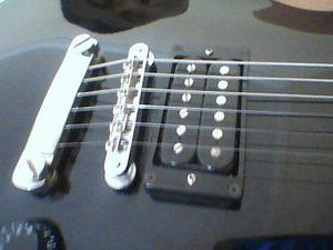 Guitarra Cort m200 vendo ou troco por notebook ou celular