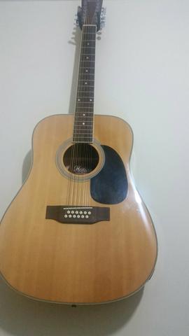 Vendo ou troco por guitarra