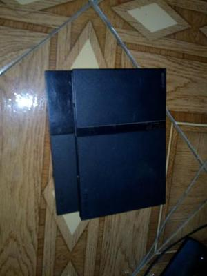 2Ps2,N64, Headset Pc, Headset Xbox 360, Controles N64 Leia A