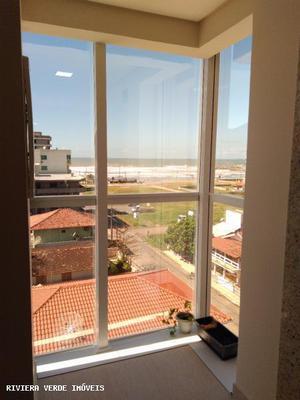 Apartamento para Venda - Navegantes / SC, bairro Gravatá