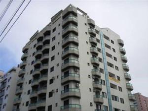 Apartamento à venda - em Canto do Forte
