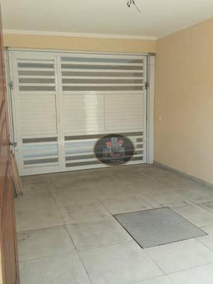 Casa residencial para venda e locação, Boqueirão,