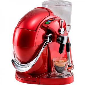 Máquina de Café Expresso Gesto - Tres Corações. Nova