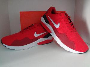 Tenis Nike Pegasus.cod 010. TM 37/38 Aceito Cartões