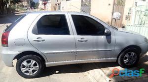Vendo Fiat Palio Fire ano 2004 luxo