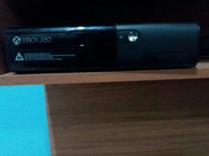 Xbox  controles e 5 jogos Troco por PC Gamer
