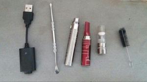Pen / Caneta Snoop Dog