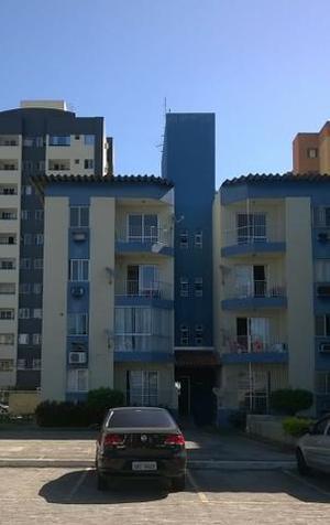 Alugo apartamento em vila velha, Parque das gaivotas