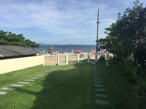 Aluguel praia da LAGOINHA FLORIANOPOLIS
