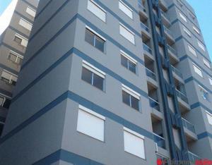 Apartamento 3 dormitórios Rio dos Sinos São Leopoldo