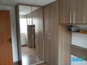 Apartamento Morumbi 03 Dormitórios /Aceita Financiamento