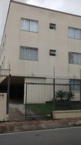 Apartamento de 2 dormitórios em Campinas