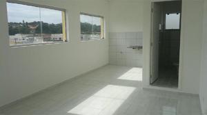 Apartamento residencial para locação, Jardim Trevisan,