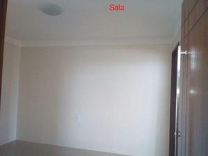Casa NOVA na Boca do Rio, 03 quartos