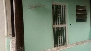 Casa em Guadalupe