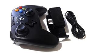 Controle joystick para celular bluetooth Wireless iOS
