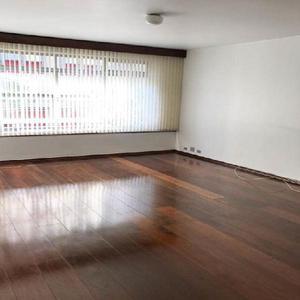 Imóvel 150 m2 - 03 dormitórios - 01 suíte - 02 vagas -
