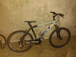 Bicicletada GTS M1 Shimano