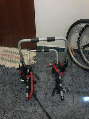 Engate Veicular 3 Bicicletas Equipmax R $