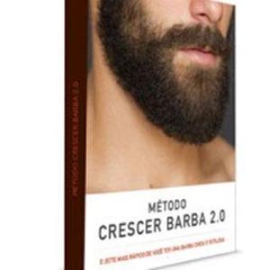 Camiseta barba ruiva catrina  6a52fca235926