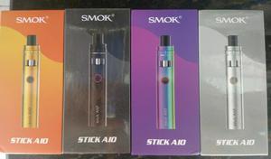 Promoção Vaper Smok Stick aio