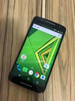 6x Sem Juros - Motorola Moto G3, Moto X, Moto G4 Plus, Moto
