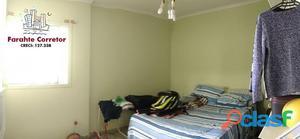 Apartamento 1 dormitório - Prédio frente ao mar