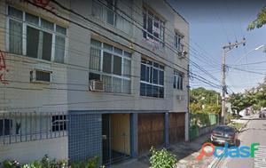 Apartamento 2 Quartos - Centro - Apartamento para Locação