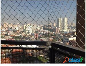 Apartamento - Apartamento a Venda no bairro Camargos -