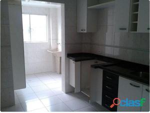 Apartamento - Apartamento a Venda no bairro Jd Flor da