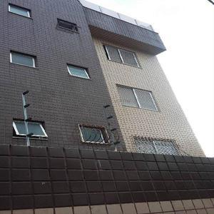 Apartamento, Manacás, 2 Quartos, 1 Vaga, 1 Suíte