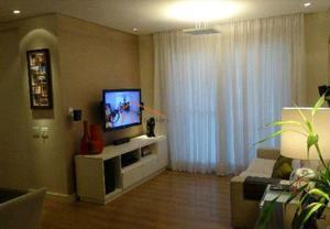 Apartamento Padrão para Aluguel em Jaguaré São Paulo-SP