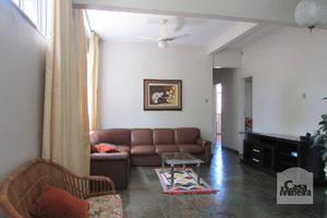 Apartamento, Sion, 2 Quartos, 1 Vaga, 1 Suíte